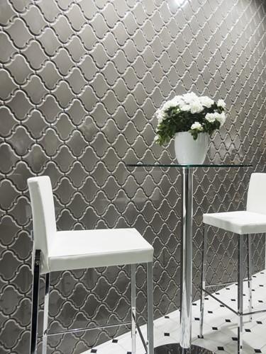 Arabesco Biselado 15x8,5 Graystone AB3516 € 199,95 m²-2