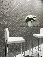 Arabesco Biselado 15x8,5 Eucalyptus AB3716 € 199,95 m²-3