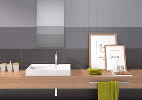 Madrid Liso Negro Mate 7,5x15 HM0771 € 54,95 m²-2