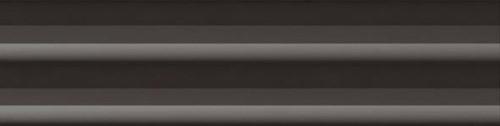 Stripes Graphite Matt 7,5x30 WS7604 € 109,95 m²