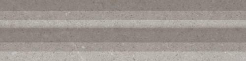 Stripes Greige Stone Matt 7,5x30 WS7622 € 109,95 m²