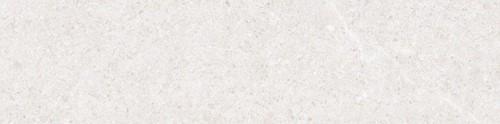 Liso XL White Stone Matt 7,5x30 WS7521 € 64,95 m²
