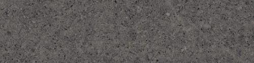 Liso XL Graphite Stone Matt 7,5x30 WS7523 € 64,95 m²