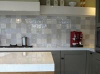 Cotto 13x13 Nieve CT1300 € 69,95 m²-3