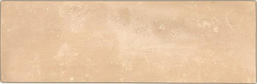 Bejmat Biscuit Matt 15x5 WB0501 € 84,95 m²