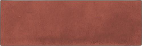 Bejmat Carmin Gloss 15x5 WB0507 € 84,95 m²
