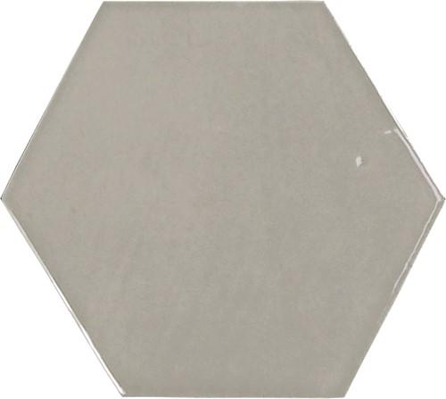 Zellige Hexa Grey 10,8x12,4 WH1203 € 89,95 m²
