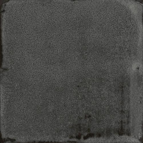 Enso Nakama Graphite 12,5x12,5 WE1205 € 74,95 m²