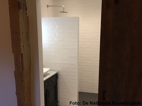 Devon Snow White 10x30 DV3001 € 69,95 m²-3