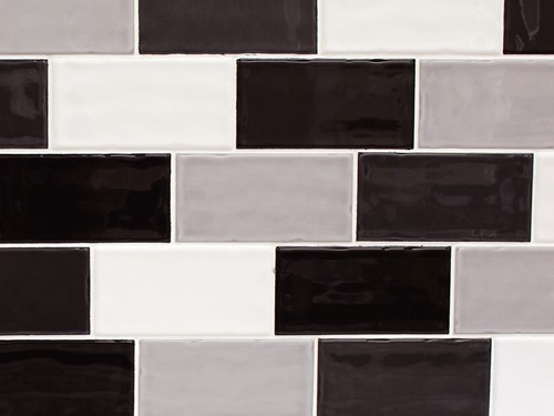 Kent Black 7,5x15 KE7517 € 79,95 m²-2