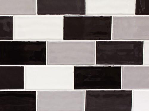 Kent Grey 7,5x15 KE7509 € 79,95 m²-2