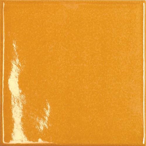 Kraklé Caramel15x15 - 1612 TK4812 € 74,95 m²