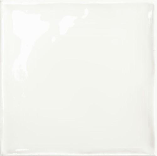 Silk Gesso 15x15 - 1630 TS3330 € 69,95 m²