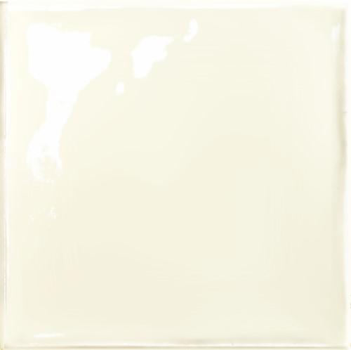 Silk Pergamena 15x15 - 1631 TS3331 € 69,95 m²