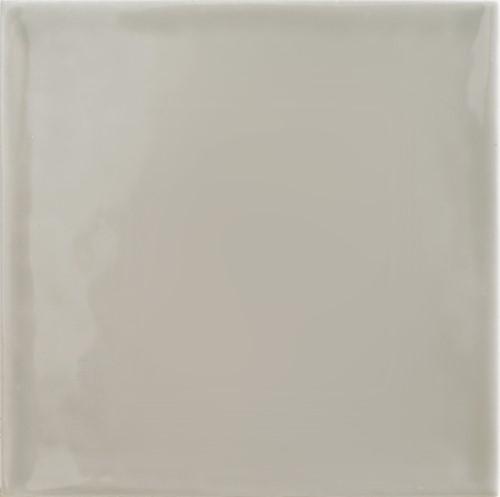 Silk Polvere 15x15 - 1632 TS3332 € 69,95 m²