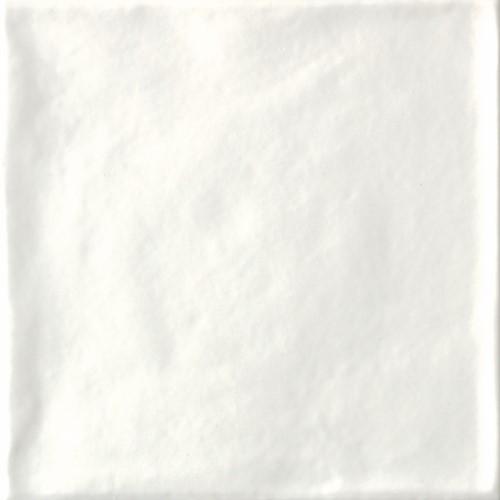 Satin Talco 15x15 - 1670 TS4370 € 69,95 m²