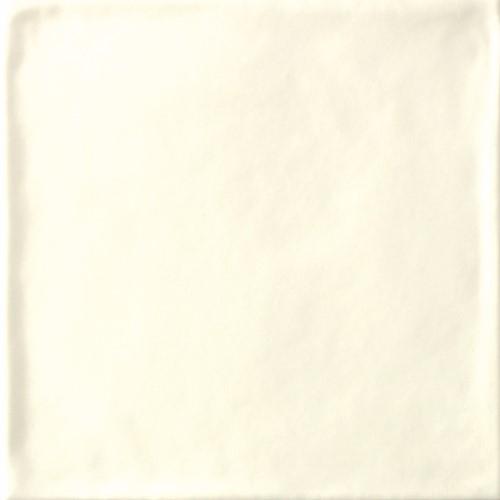 Satin Seta 15x15 - 1671 TS4371 € 69,95 m²