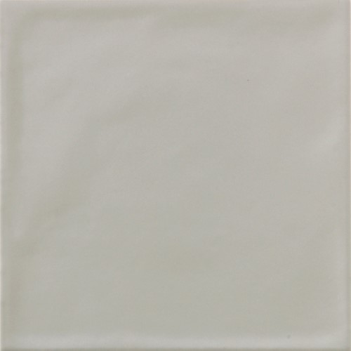 Satin Pomice 15x15 - 1672 TS4372 € 69,95 m²