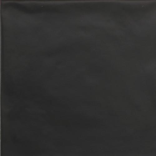 Satin Lavagna 15x15 - 1679 TS4379 € 69,95 m²