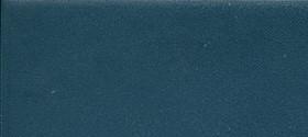 1900 9x20 Azul VV0909 € 2,95 st.