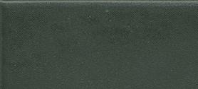 1900 9x20 Basalto VV0903 € 2,95 st.