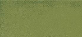 1900 9x20 Verde VV0907 € 2,95 st.