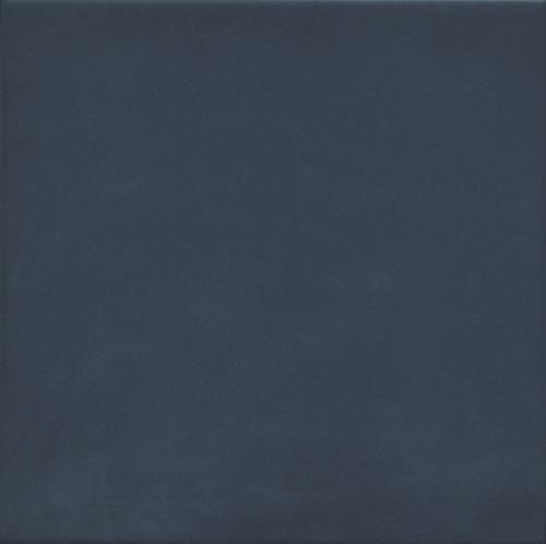 1900 20x20 Azul VV2009 € 44,95 m²