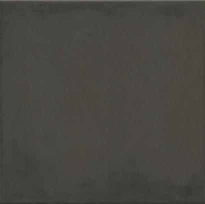 1900 20x20 Basalto VV2003 € 44,95 m²