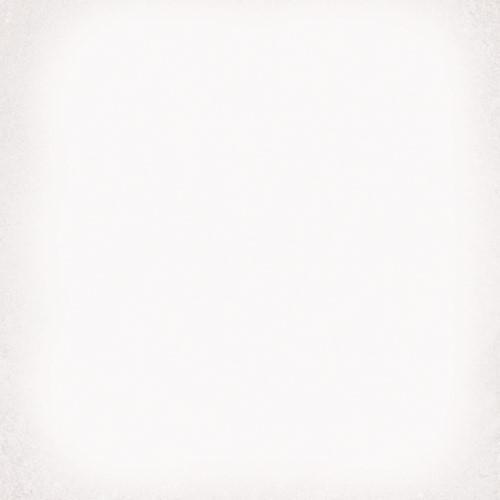 1900 20x20 Blanco VV2001 € 44,95 m²