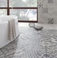 1920 Grey (mix) 25x25 CV2531 € 39,95 m²-3