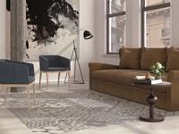 1920 Base Grey 25x25 CV2530 € 39,95 m²-2