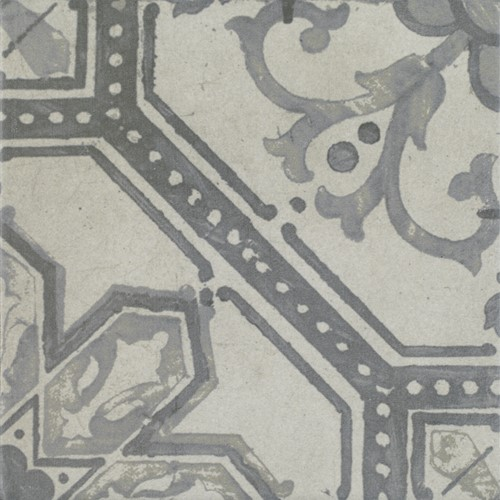 1920 Grey Mix 25x25 CV2531 € 39,95 m²