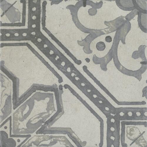1920 Grey Mix 25x25 CV2531 € 44,95 m²