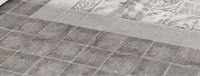 Pompei Dark Grey Base 25x25 CV2544 € 44,95 m²-3