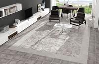 Pompei Dark Grey Base 25x25 CV2544 € 44,95 m²-2