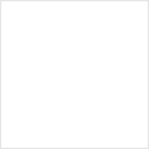Basic White 25x25 CV2552 € 44,95 m²