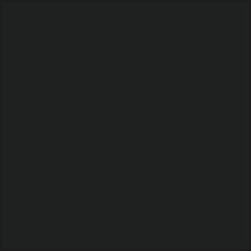 Basic Black 25x25 CV2550 € 44,95 m²