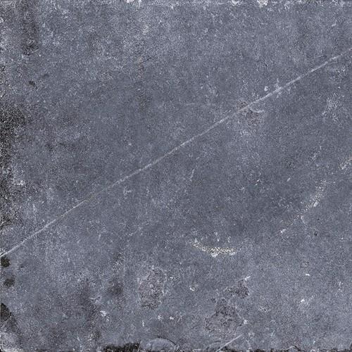 Bluestone 50x50 CA5021 € 39,95 m²