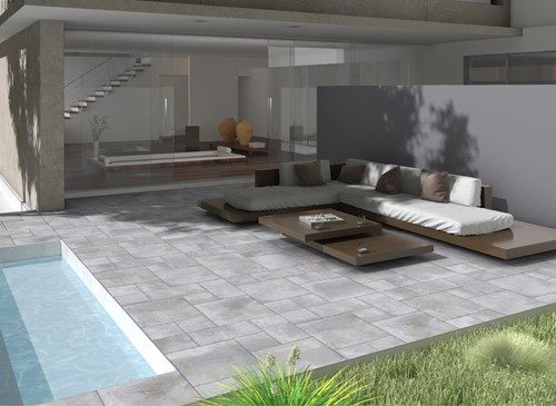 Adobe Marengo Modular CA7003 € 49,95 m²-2