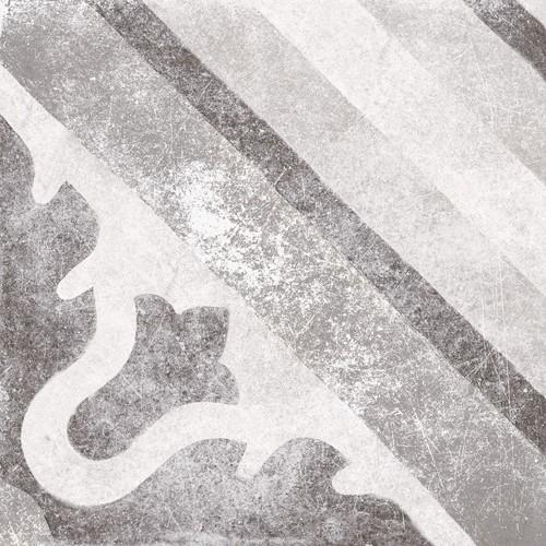 Pompei Antica Grey (mix) 25x25 CV2543 € 44,95 m²