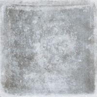 Pompei Dark Grey Base 25x25 CV2544 € 44,95 m²