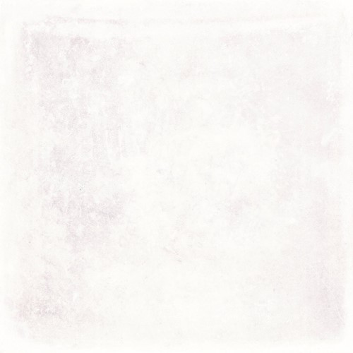 Pompei Light Grey Base 25x25 CV2545 € 44,95 m²