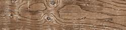 Canaima Brown 22x90 CN9054 € 44,95 m²