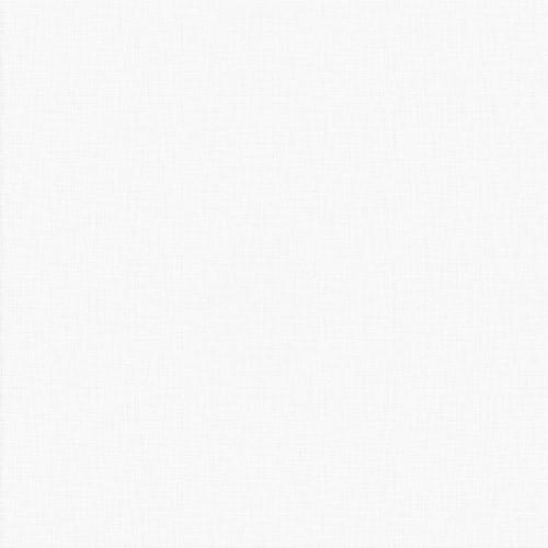 Tahiri White 25x25 CV2539 € 44,95 m²