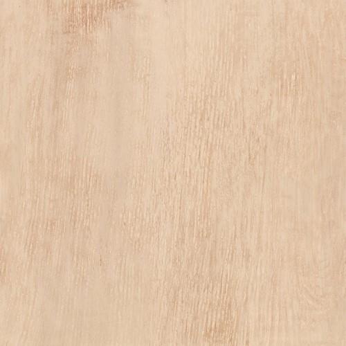 Ike Almond 25x25 CV2595 € 44,95 m²