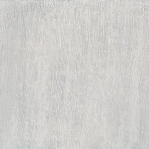 Ike Grey 25x25 CV2596 € 44,95 m²