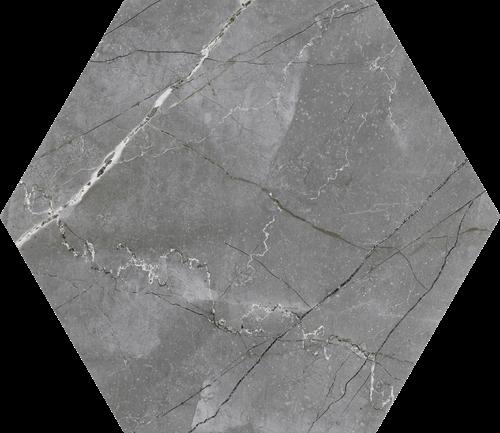 Hex25 Pulpis Zinc 25x22 CV2283 € 54,95 m²