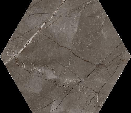 Hex25 Pulpis Bronce 25x22 CV2264 € 54,95 m²