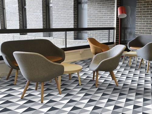 Hex25 Prisma Grey 25x22 CV2274 € 54,95 m²-2