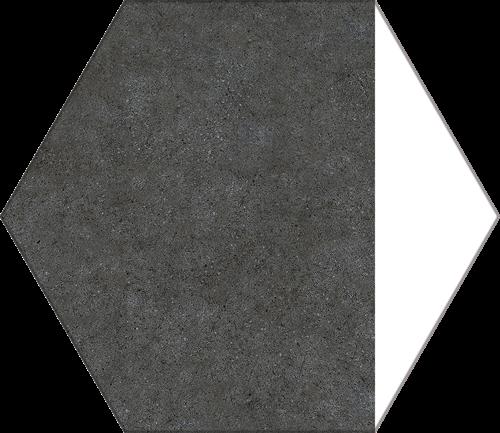 Hex25 Peak White 25x22 WM2157 € 54,95 m²